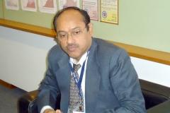 best_kidney_doctor_in_India