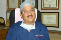 bladder_cancer_surgery