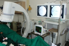 nephrology-angiography-suite-ge-2