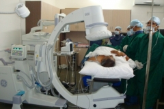 nephrology-angiography-suite-ge