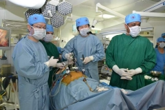 robotic_surgery_for_prostate_cancer