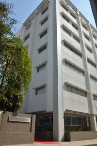 best kidney hospital in India