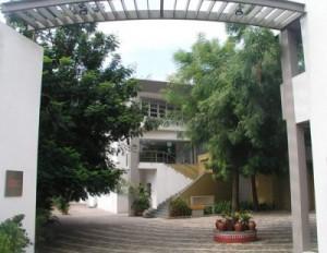 best urology hospital in India
