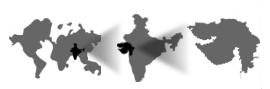 top urologist in India